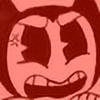 ErikaFoxOreo-01's avatar