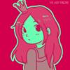erikagaga's avatar