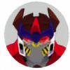 ErikaGSkerzz's avatar