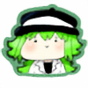 erikakamote's avatar