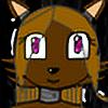 erikakarla's avatar