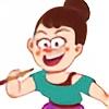 ErikaKosmatka's avatar