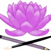 ErikaLillustrations's avatar