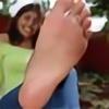 erikamoon97's avatar