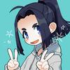 ErikaNegi's avatar