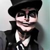 ErikAngelofMusic's avatar