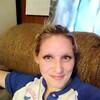 erikanicolewhite's avatar