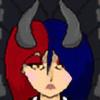 ErikaPazu11's avatar