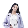 erikaren2k's avatar