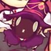 erikarikari's avatar