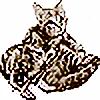 ErikaRobbins's avatar