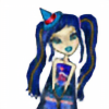 ErikaSnoww's avatar