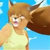 ErikaWilder's avatar
