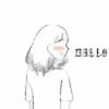 ErikaX00's avatar
