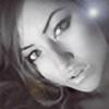erikaXs88's avatar