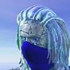 erikbang1's avatar