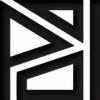 ErikBjornor's avatar