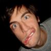erikcan's avatar