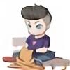 ErikCosplay's avatar