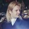ErikDesler's avatar