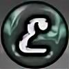 ErikFish's avatar