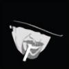 ErikFoto's avatar