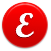 ErikFX's avatar