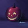 erikguarisco's avatar