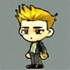 erikgutow's avatar