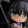 ErikHaya's avatar