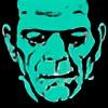 erikjudson's avatar