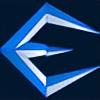 eriklectric's avatar