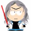 ErikMagnus's avatar