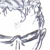ErikMaroon's avatar