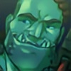 Erikonil's avatar