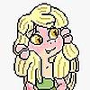 Erikoon's avatar