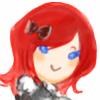 EriKooriKo's avatar
