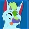 ErikPhantomDestler's avatar