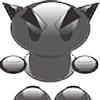 erikpvc's avatar