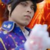 erikRamon's avatar