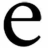 eriksa's avatar