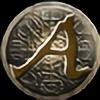 eriksantz's avatar
