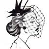 EriksDesdemona's avatar