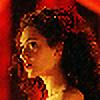 EriksEarthStar2494's avatar