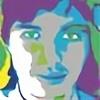ErikSlader's avatar