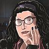 erikson1's avatar