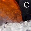 Erikstraordinary's avatar