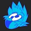 ErikStrider's avatar