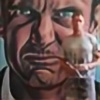 ErikSuidman's avatar