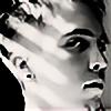 erikthomas's avatar